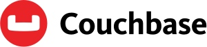 Couchbase's mobile database gets built-in ML and enhanced synchronization features