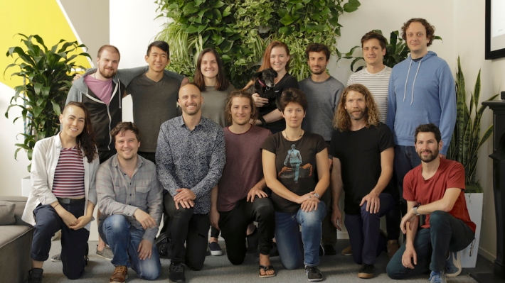 Machine learning startup Weights & Biases raises $15M