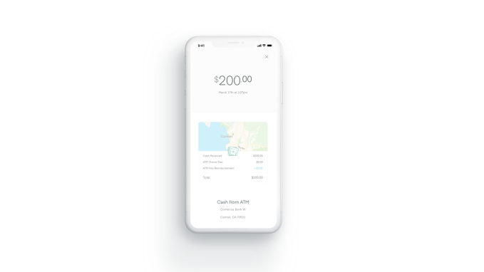 Zero raises $20 million from NEA and others for a credit card that works like debit