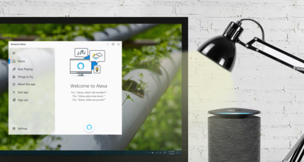 new apps for windows 10 pc