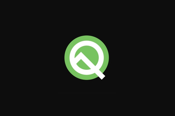 Techmeme: Android Q devices do not have to restart to apply