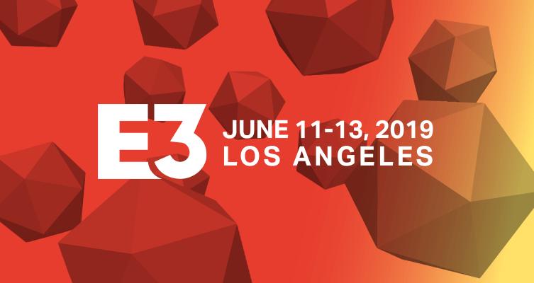 จาก Project Scarlett ถึง Gooigi: E3 ที่ดีที่สุดของปี 2019 thumbnail