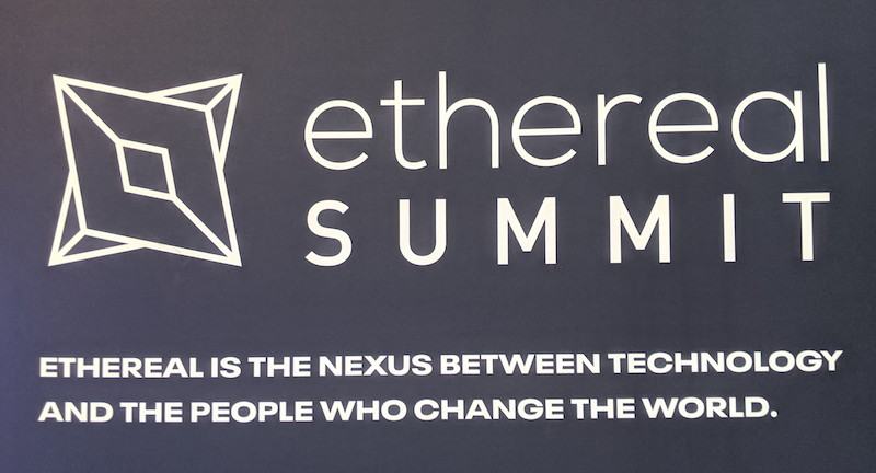 ethereal-summit