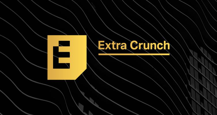 Extra Crunch members save money with Partner Perks and event discounts