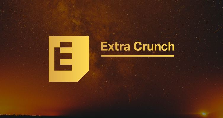 Extra crunch roundup06