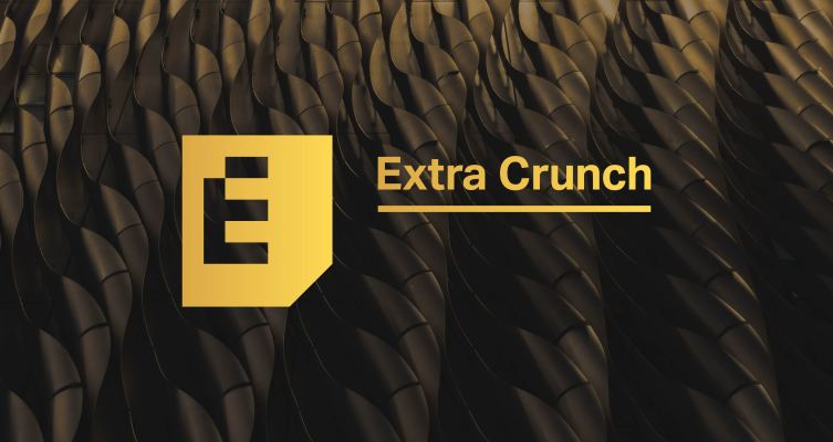 Extra crunch roundup08