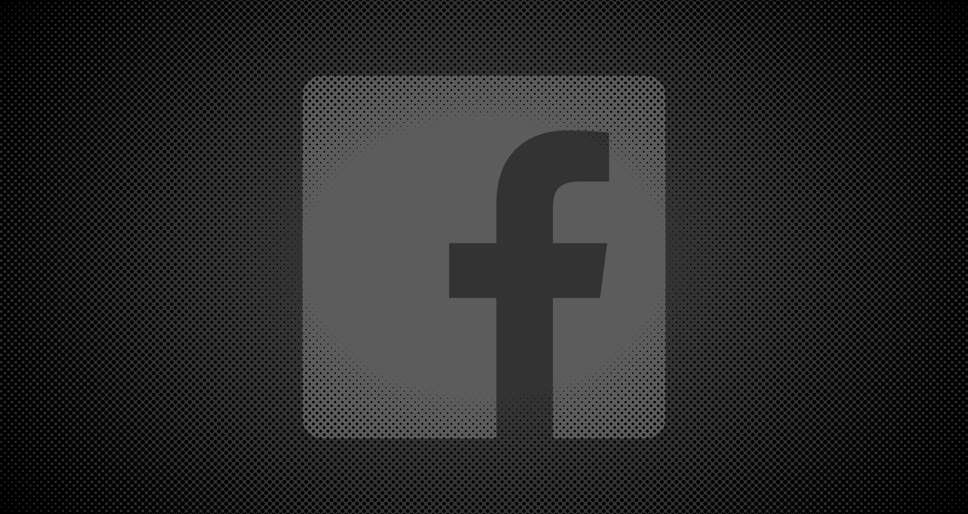 Changes to Facebook Graph Search leaves online investigators in a