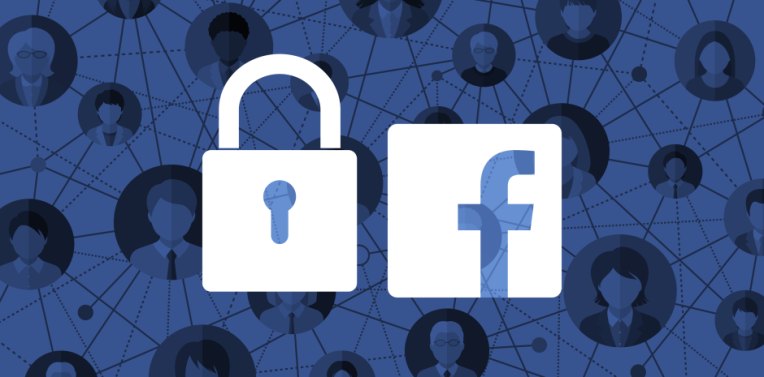 Daily Crunch: Facebook faces government pressure over encryption