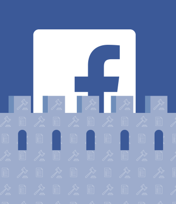 Friend portability is the must-have Facebook regulation | TechCrunch