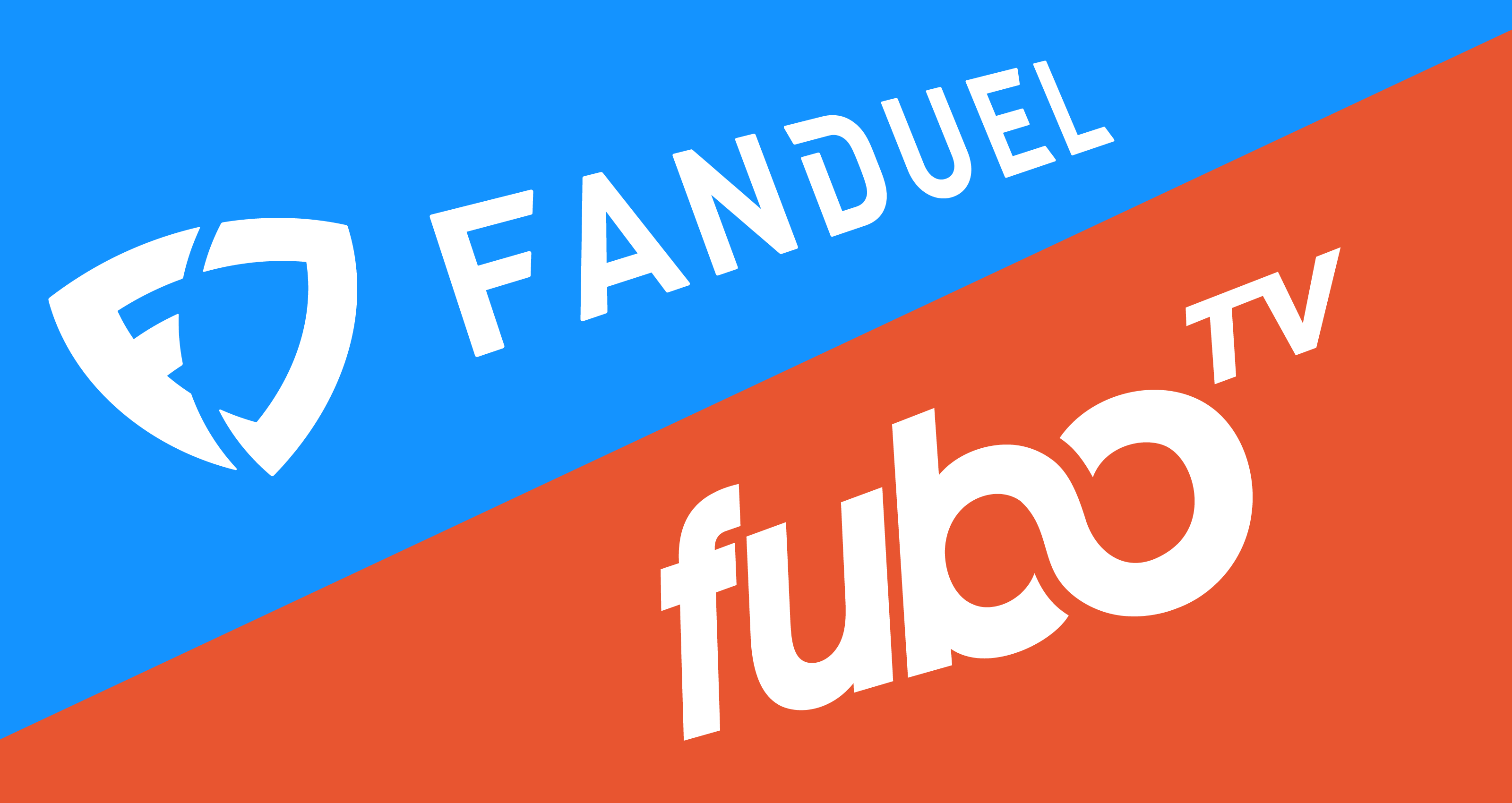 Fubotv deals