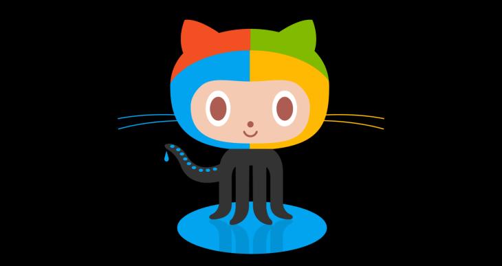 Microsoft and GitHub grow closer | TechCrunch