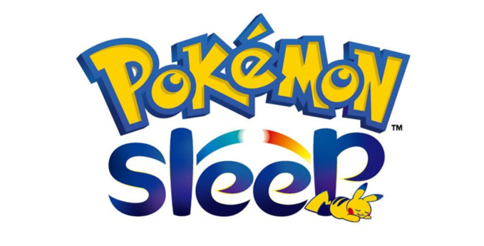 "Pokémon GO will soon use sleep data to ""reward good sleep habits"""