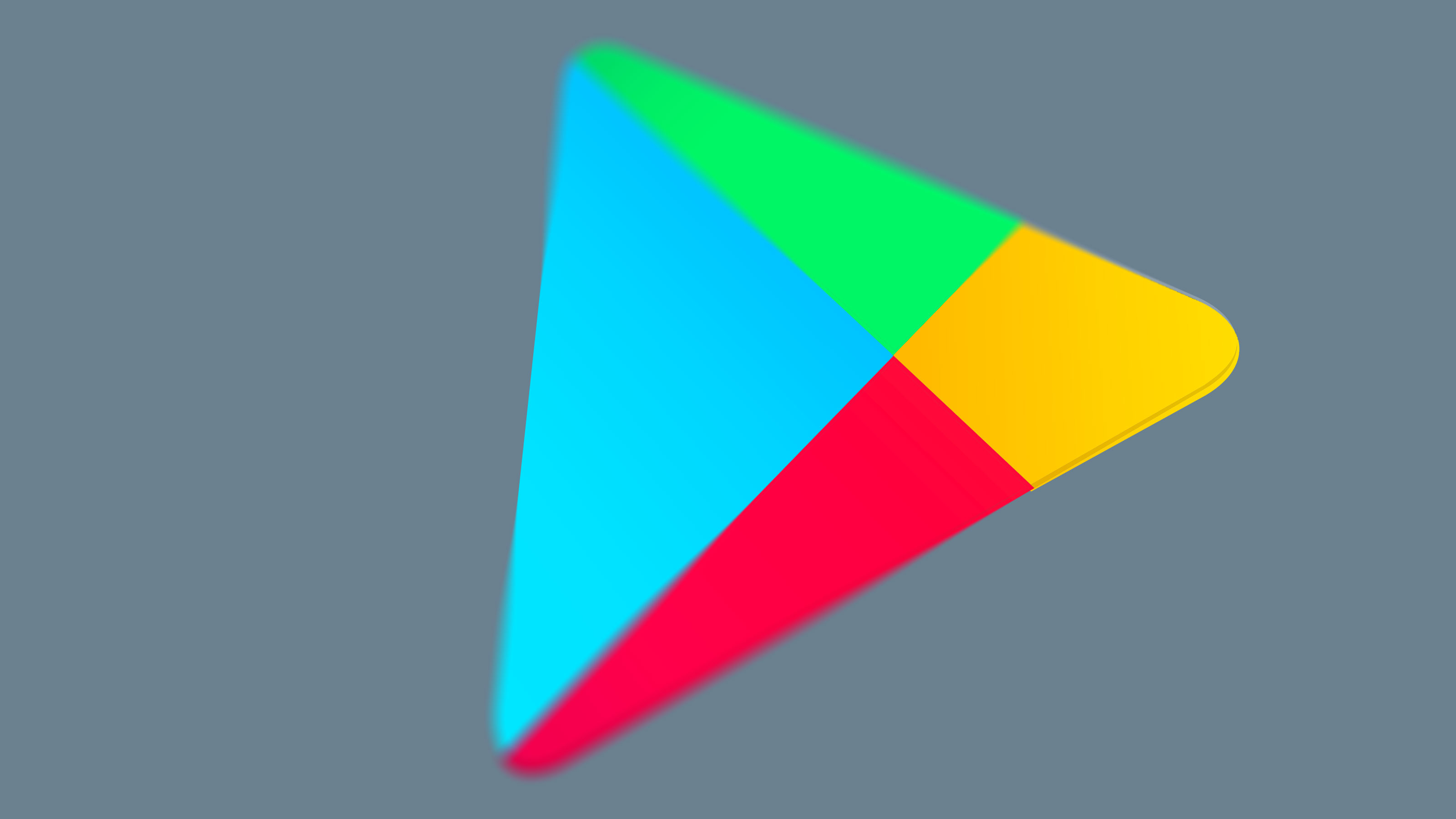 Aptoide, a Play Store rival, cries antitrust foul over Google hiding