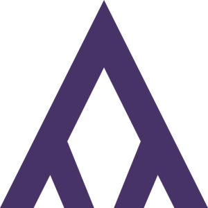 Algorithmia raises $25M Series B for its AI automation platform Algorithmia raises $25M Series B for its AI automation platform icon purple png