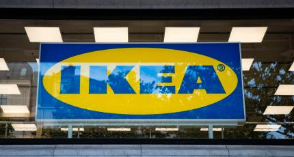 Ikea invests in Livspace, a one-stop platform for interior design