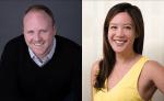 Retail Zipline founders