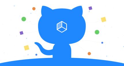 GitHub | TechCrunch