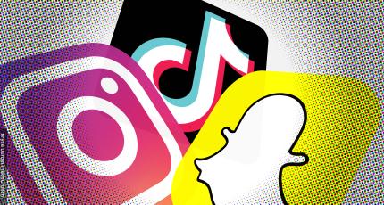 Snapchat | TechCrunch