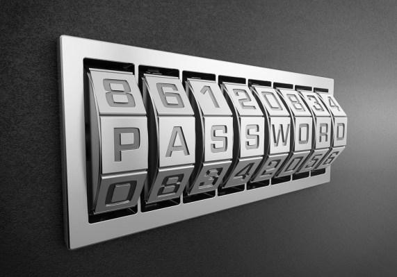 รหัสผ่านหมดอายุรหัสผ่านของคุณจะใช้งานได้นาน thumbnail
