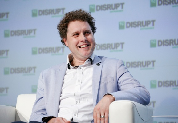 Hear from Rocket Lab's Peter Beck at TechCrunch's Space Show June 25 in LA
