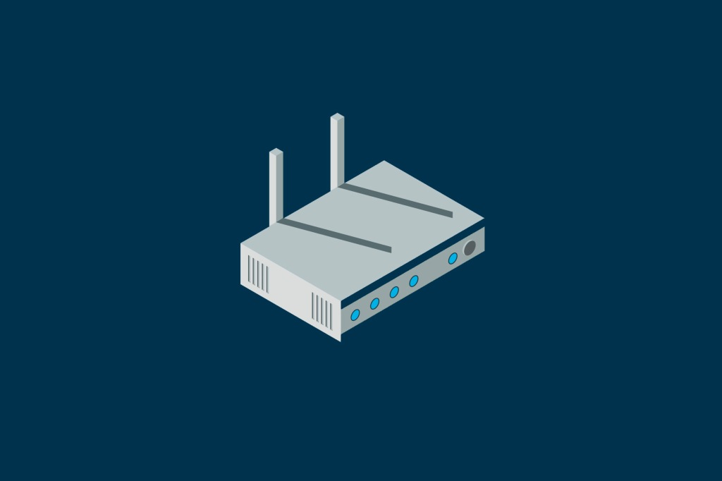 Thousands of vulnerable TP-Link routers at risk of remote