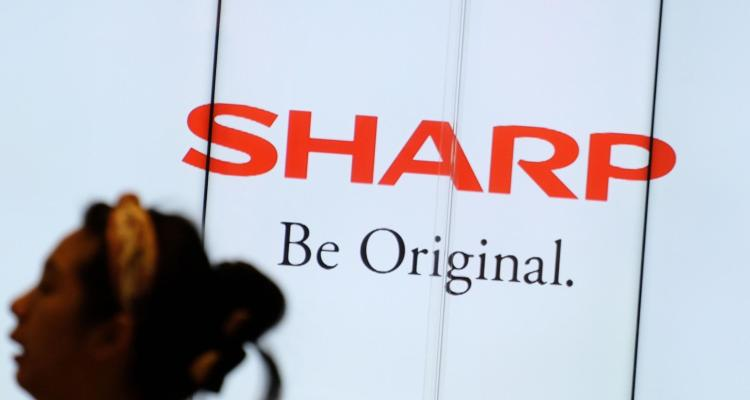 Sharp will resume selling its smart TVs in the US this year thumbnail