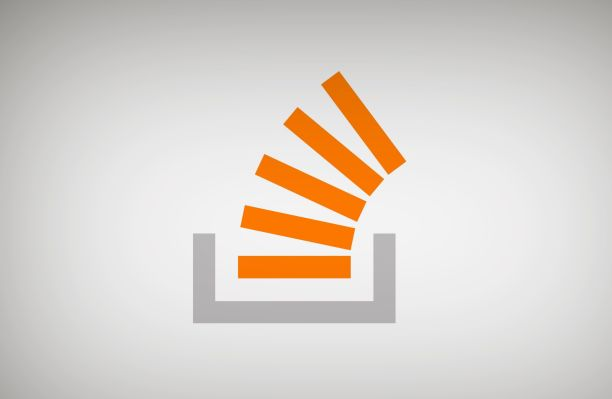 Stack Overflow confirms breach, but customer data said to be unaffected