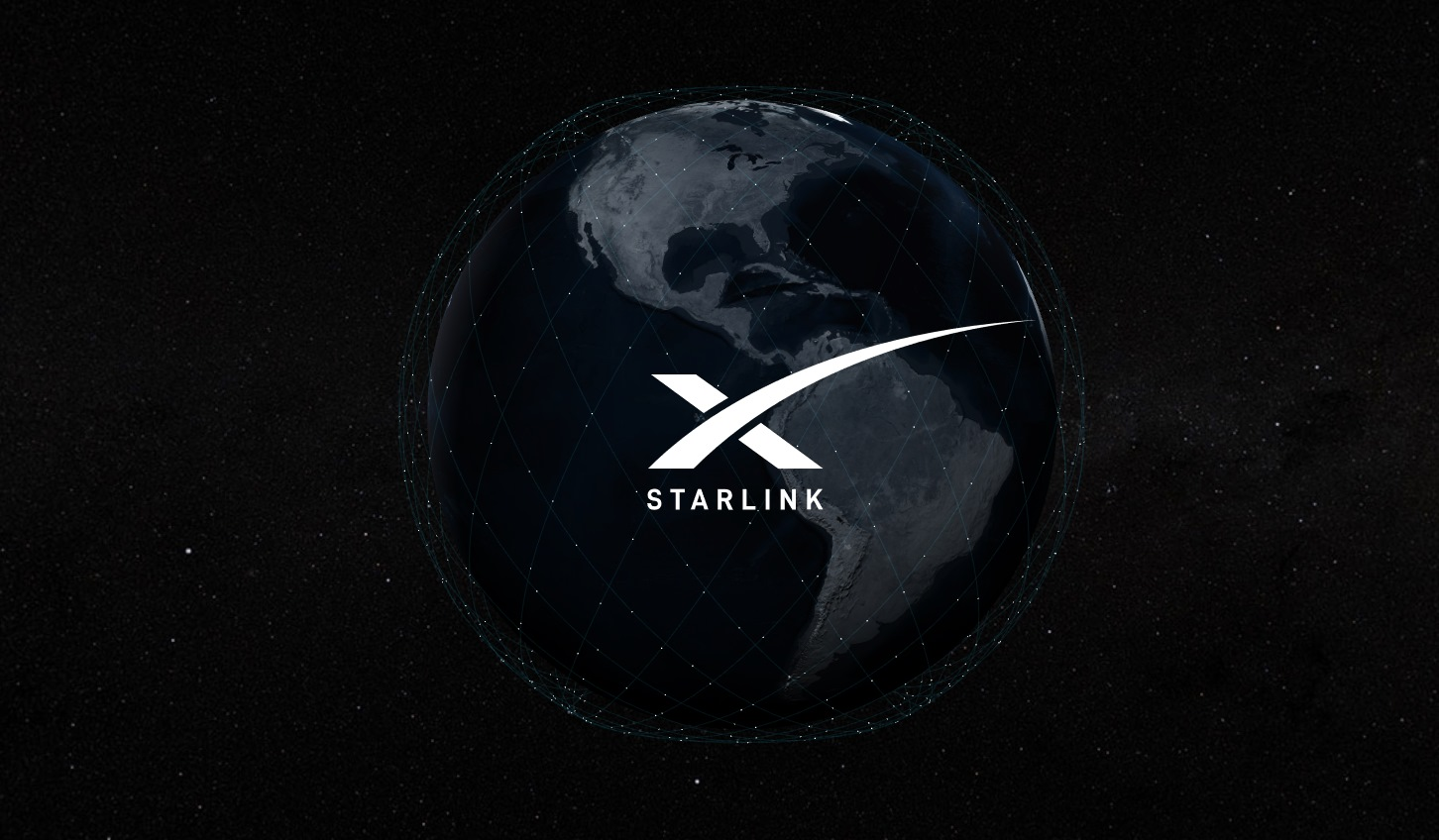 SpaceX reveals more Starlink info after launch of first 60