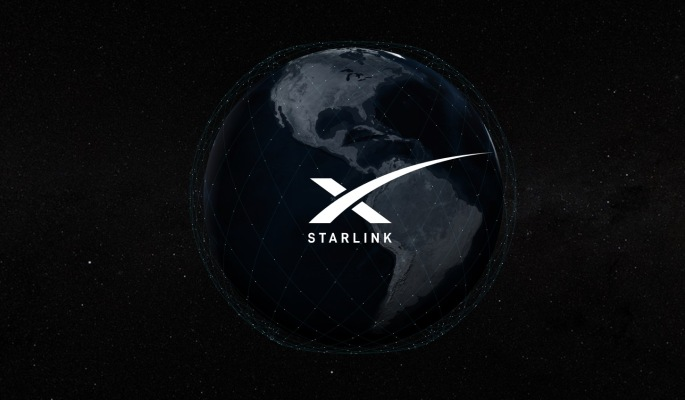 Comment on SpaceX reveals more Starlink info after launch of first 60 satellites by john doe