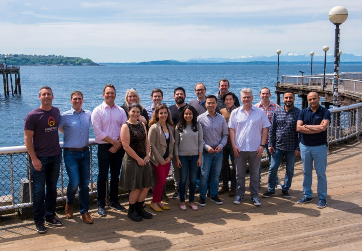 Madrona Venture Labs raises $11M to build companies from the ground