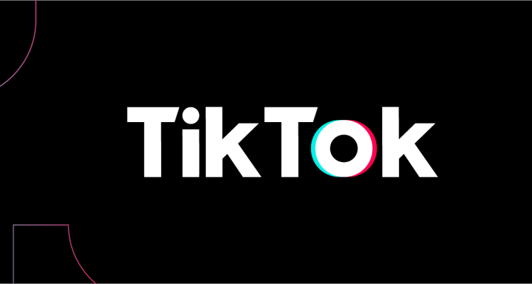 Comment on TikTok parent Bytedance is reportedly working on its own smartphone by Jaye Davidson