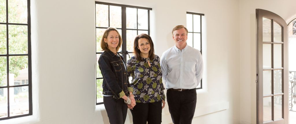 CapitalG co-founder introduces $175M early-stage venture fund
