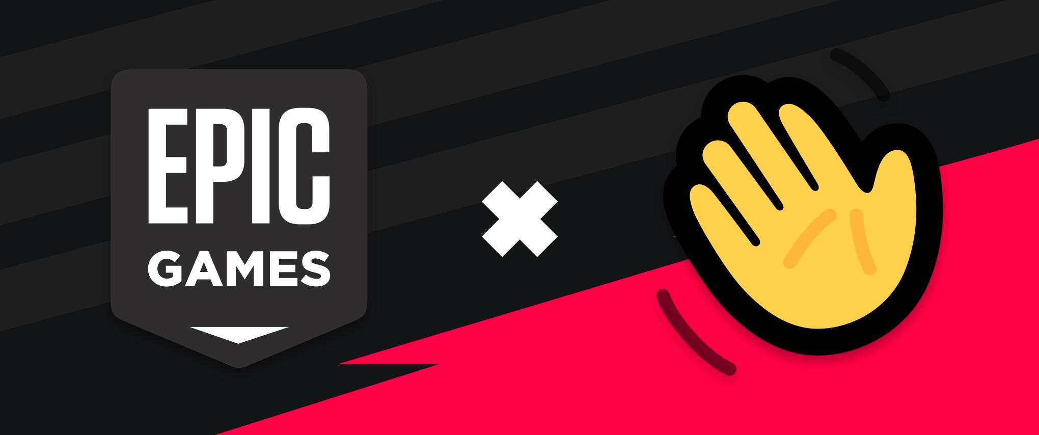 Fortnite Maker Epic Acquires Social Video App Houseparty Techcrunch