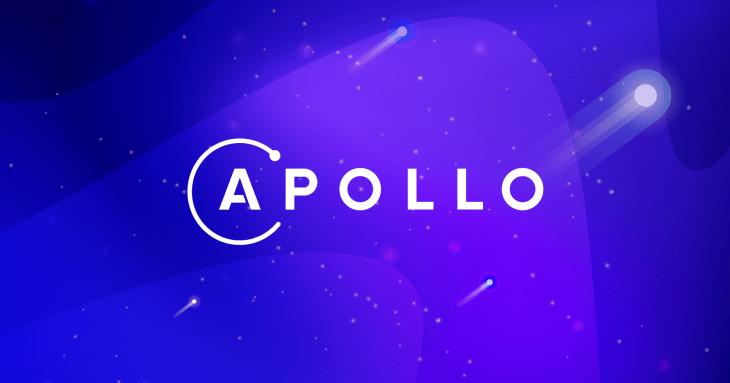 Apollo raises $22M for its GraphQL platform | TechCrunch