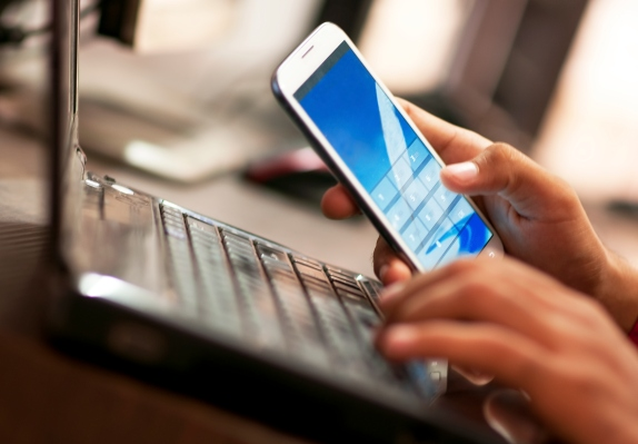 แอพธนาคารบนมือถือในสหรัฐอเมริกาส่วนใหญ่มีข้อบกพร่องด้านความปลอดภัยและความเป็นส่วนตัว thumbnail