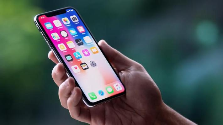 With iOS 13, Apple locks out apps from accessing users' private notes in Contacts