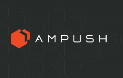 Verified Expert Growth Marketing Agency: Ampush