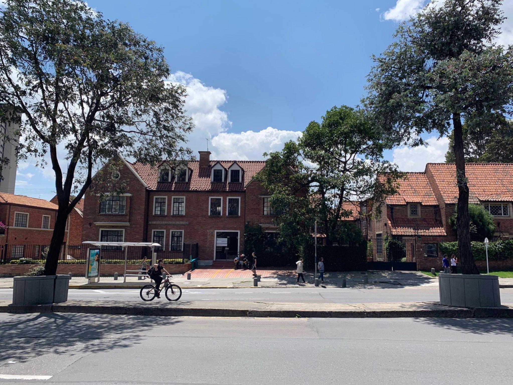 Holberton opens its software engineering school in Medellin