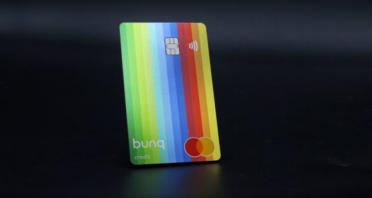 Bunq launches travel card to make foreign exchange fees disappear