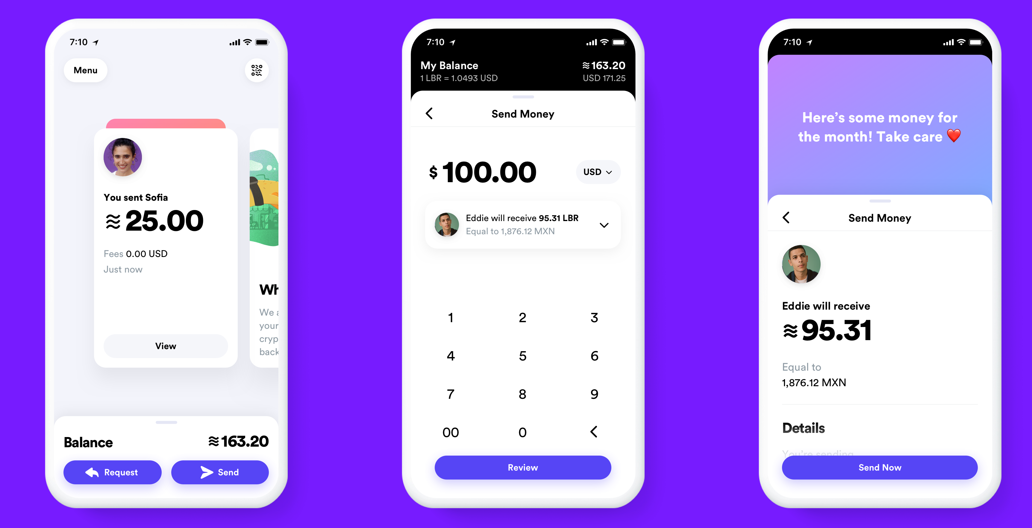 Watch: Facebook's Libra coin explained simply | TechCrunch