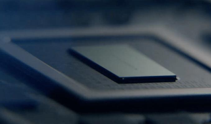 Xbox เปิดตัวคอนโซล Project Scarlett รุ่นต่อไปที่สามารถใช้ 8K ได้ thumbnail
