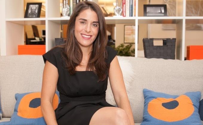 GitHub hires former Bitnami co-founder Erica Brescia as COO GitHub hires former Bitnami co-founder Erica Brescia as COO Erica Brescia GitHub COO