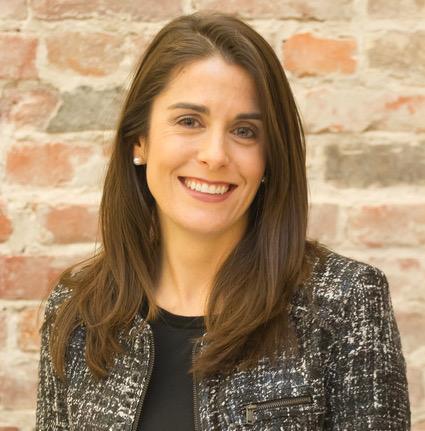 GitHub hires former Bitnami co-founder Erica Brescia as COO