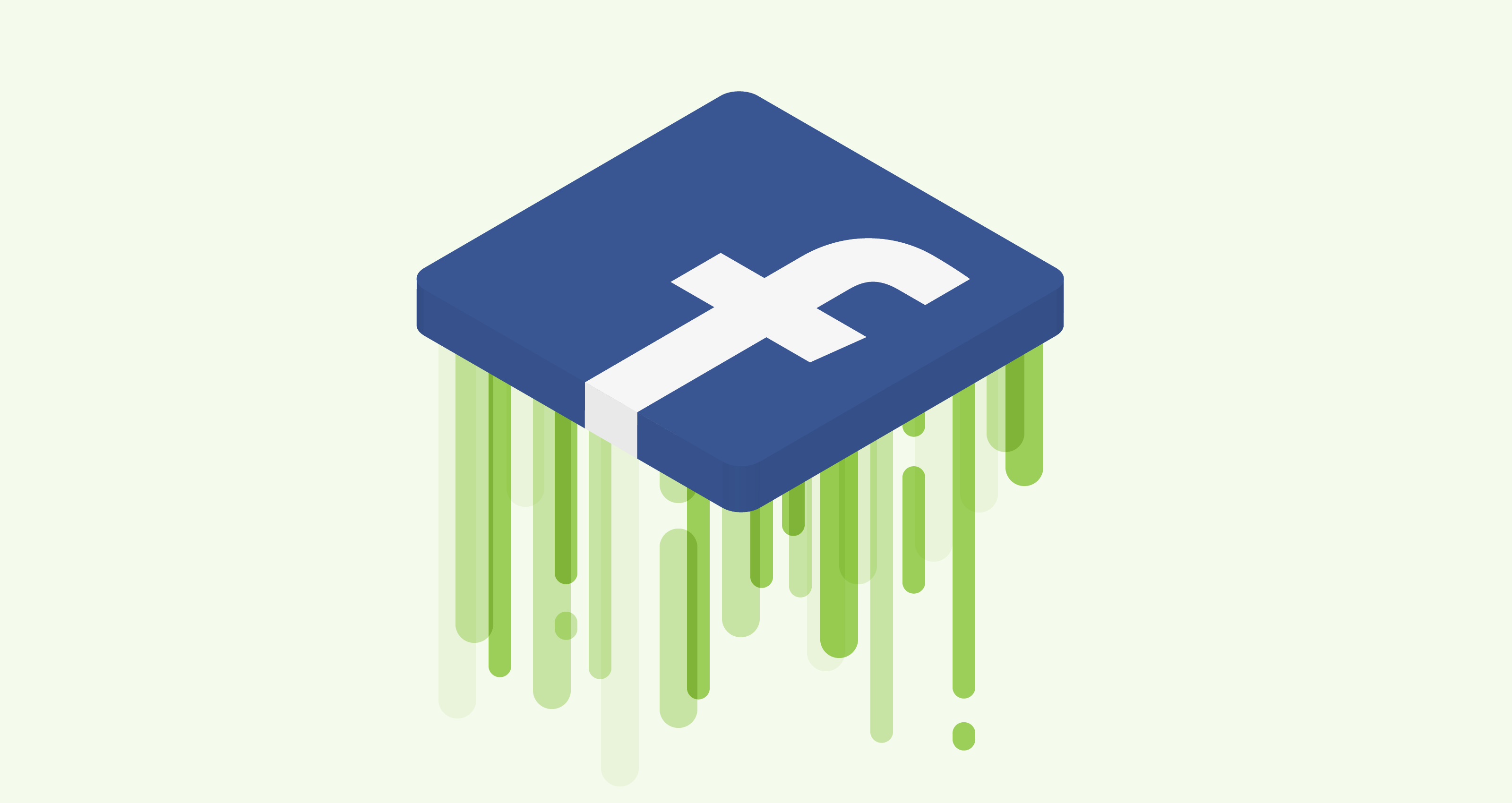 Facebook SDK bug crashed apps like Timehop | TechCrunch