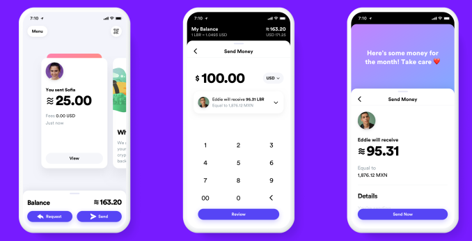 Facebook announces Libra cryptocurrency: All you need to