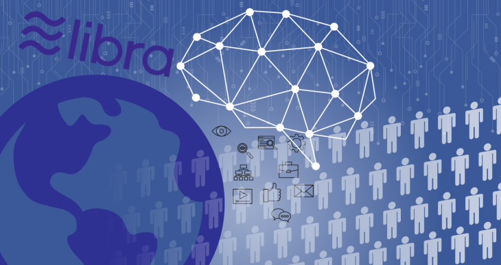 Libra, Facebook's global digital currency plan, is fuzzy on privacy