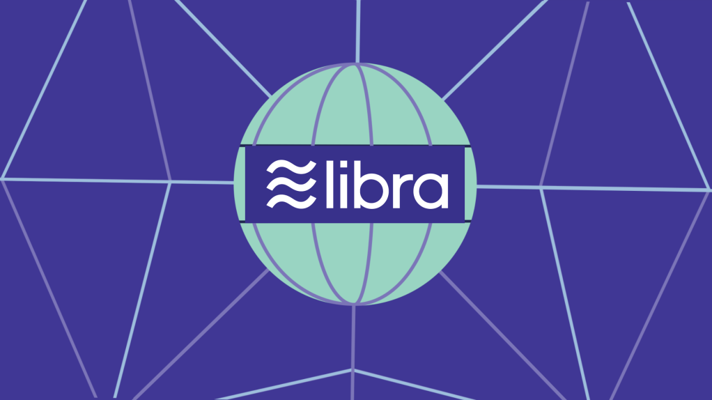how to invest in the new libra digital currency by zuckerberg options trading crypto