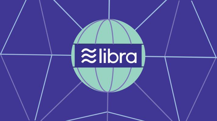 Facebook ประกาศ Libra cryptocurrency: ทั้งหมดที่คุณต้องรู้ thumbnail