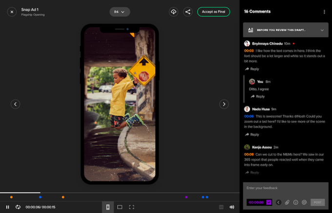 VidMob-Screenshot
