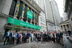 Fiverr NYSE